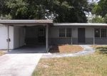 Foreclosed Home in Tampa 33616 W BAY AVE - Property ID: 3979328982