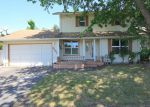 Foreclosed Home in Eugene 97408 HONEYWOOD ST - Property ID: 3979332928