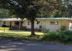 Foreclosed Home in Portland 97267 SE HULL AVE - Property ID: 3979341675