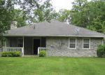 Foreclosed Home in Jay 74346 COUNTY ROAD 640 - Property ID: 3979344743