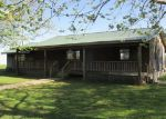Foreclosed Home in Coalgate 74538 COUNTY ROAD 1650 - Property ID: 3979351302