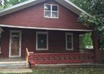 Foreclosed Home in Ponca City 74601 E GRAND AVE - Property ID: 3979352622
