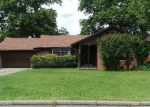 Foreclosed Home in Tulsa 74129 E 26TH CT - Property ID: 3979355696