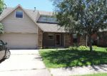 Foreclosed Home in Glenpool 74033 S NYSSA CT - Property ID: 3979383271