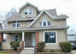 Foreclosed Home in Akron 44301 E WILBETH RD - Property ID: 3979414821