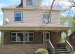 Foreclosed Home in Campbell 44405 OXFORD ST - Property ID: 3979445469