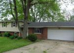 Foreclosed Home in Franklin 45005 MEADOWLARK DR - Property ID: 3979447215