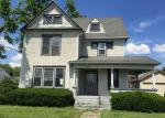 Foreclosed Home in Coshocton 43812 CAMBRIDGE RD - Property ID: 3979458613