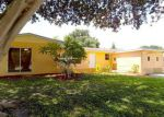 Foreclosed Home in Fort Lauderdale 33312 SW 23RD ST - Property ID: 3979479187