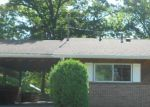 Foreclosed Home in Zanesville 43701 MOOREWOOD DR - Property ID: 3979497143