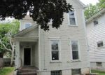 Foreclosed Home in Dayton 45403 S SPERLING AVE - Property ID: 3979506795