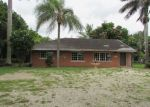 Foreclosed Home in Homestead 33030 SW 316TH ST - Property ID: 3979520364