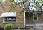 Foreclosed Home in Youngstown 44502 CAMBRIDGE AVE - Property ID: 3979532186