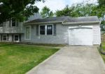 Foreclosed Home in Milford 45150 LINDEN DR - Property ID: 3979546651