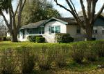 Foreclosed Home in Chipley 32428 BARBER RD - Property ID: 3979553652