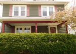 Foreclosed Home in Toledo 43606 MEADOWBROOK CT - Property ID: 3979558467