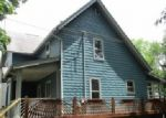 Foreclosed Home in Wadsworth 44281 PARK ST - Property ID: 3979571160