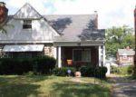 Foreclosed Home in Cincinnati 45237 GREENBRIAR PL - Property ID: 3979577743