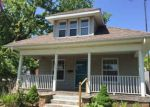 Foreclosed Home in Toledo 43605 THURSTON ST - Property ID: 3979582558