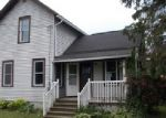 Foreclosed Home in Creston 44217 STERLING ST - Property ID: 3979583430
