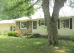 Foreclosed Home in Campbell 44405 PICCADILLY ST - Property ID: 3979585625