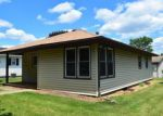 Foreclosed Home in Dover 44622 UNION AVE - Property ID: 3979589118