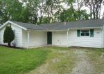 Foreclosed Home in Kent 44240 HANOVER DR - Property ID: 3979597449