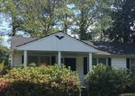 Foreclosed Home in Elizabeth City 27909 PENNY DR - Property ID: 3979634684