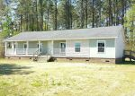 Foreclosed Home in Gates 27937 LOUISE ST - Property ID: 3979671915