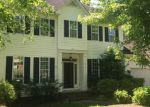 Foreclosed Home in High Point 27265 TREYBURN LN - Property ID: 3979678470