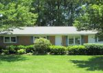 Foreclosed Home in Concord 28027 KINGFIELD DR SW - Property ID: 3979683735