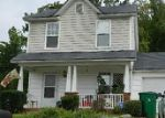 Foreclosed Home in Charlotte 28214 SEBASTIANI DR - Property ID: 3979685934