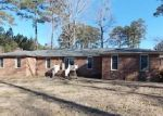 Foreclosed Home in Washington 27889 US HIGHWAY 264 E - Property ID: 3979696879