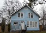 Foreclosed Home in Watertown 13601 E LYNDE ST - Property ID: 3979719648