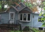 Foreclosed Home in Cortlandt Manor 10567 FREDERICK ST - Property ID: 3979728851