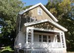 Foreclosed Home in Rochester 14610 NURSERY ST - Property ID: 3979729723