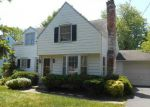 Foreclosed Home in Buffalo 14221 REIST ST - Property ID: 3979733215