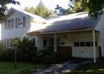Foreclosed Home in Rochester 14612 ATWELL ST - Property ID: 3979737599