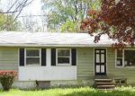 Foreclosed Home in Niverville 12130 VAN BUREN AVE - Property ID: 3979738476