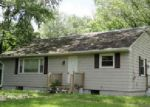 Foreclosed Home in Hudson Falls 12839 SWAN ST - Property ID: 3979746358