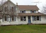 Foreclosed Home in Blossvale 13308 HIGGINSVILLE RD - Property ID: 3979749871