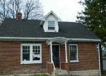 Foreclosed Home in Buffalo 14219 HARRISON AVE - Property ID: 3979753363