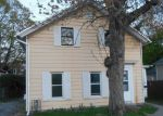 Foreclosed Home in Glens Falls 12801 SANFORD ST - Property ID: 3979756431