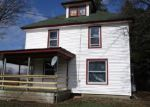 Foreclosed Home in Utica 13502 CROOKED BROOK RD - Property ID: 3979758622