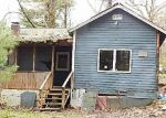 Foreclosed Home in Kerhonkson 12446 LAUREL LN - Property ID: 3979769573