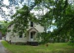 Foreclosed Home in Hudson Falls 12839 VAUGHN RD - Property ID: 3979793667