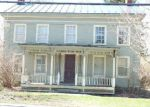 Foreclosed Home in Middleburgh 12122 MAIN ST - Property ID: 3979804169