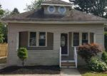 Foreclosed Home in Trenton 08619 NOTTINGHAM WAY - Property ID: 3979859354