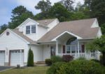 Foreclosed Home in Neptune 07753 TRENT RD - Property ID: 3979863743