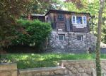 Foreclosed Home in West Milford 07480 PINECREST TRL - Property ID: 3979880375